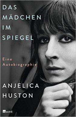 Angelica Houston Rowohlt