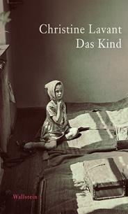 Ch.Lavant Das Kind