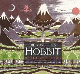 Die kunst des Hobbits