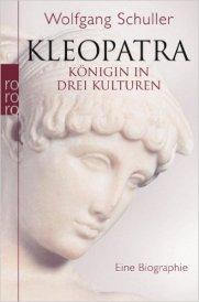 Kleopatra   Rowohlt