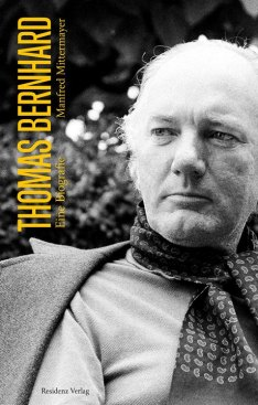 Thomas Bernhard Biographie