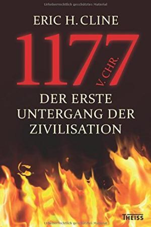 1177 v.Chr. Theiss Verlag