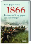 1866  Theiss Verlag 2016