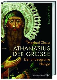 Athanasius_Philipp von Zabern Verlag 4_16