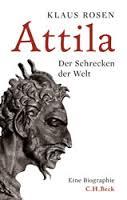 Attila Beck Verlag