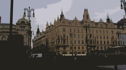 Bild1 Prag