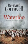 Cornwell Waterloo