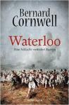 Cornwell Waterloo