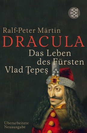 Dracula_Fischer 4_16