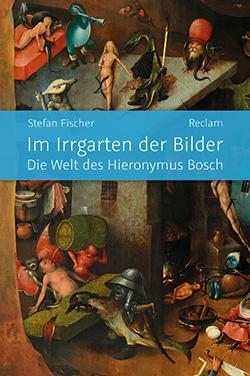 H.Bosch_Reclam 4_16
