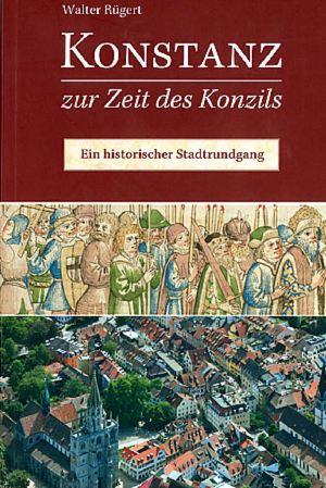 Konstanz Südverlag