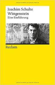 Reclam_Wittgenstein