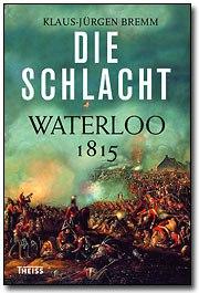 Waterloo Theiss Verlag