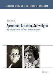 Werkstudie Bachmann_Frisch