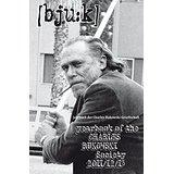 Bukowski III