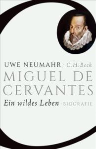 Cervantes_Beck Verlag  5_16
