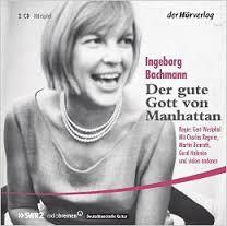 Der gute Gott_I.Bachmann