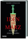 Die Iden des März_Theiss Verlag  2_16