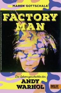 Factory Man_Beltz Verlag 2015