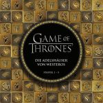 Game of Thrones_Adelshäuser_Panini  5_16
