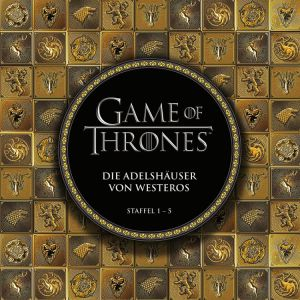Game of Thrones_Adelshäuser_Panini  5_16