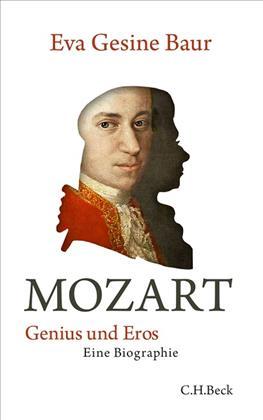 Mozart_Beck Verlag