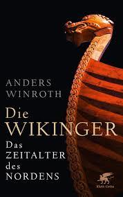 Wikinger_ KLett_Cotta  5_16