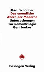 Jonke_Passagenverlag