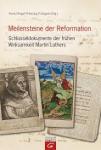 Meilensteine der Reformation_Gütersloher Verlagshaus