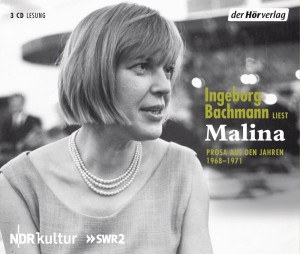 cover. Malina_Hörverlag