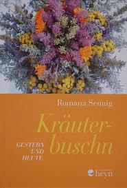 Kräuterbuschn_Heyn