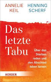 das-letzte-tabu_herder-verlag