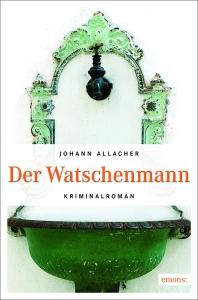 der-watschenmann_johann-allacher_emons-verlag