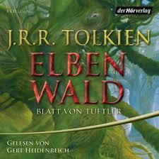 j-r-r-tolkien_blatt-von-tutler_horverlag