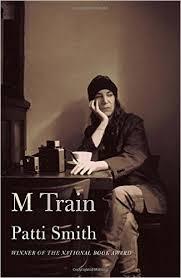 p-smith-m-train