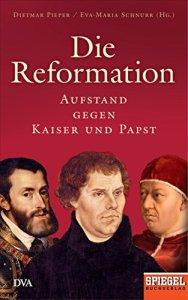 Spiegel Buch_Reformation