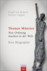 thomas-muntzer_gutersloher-verlagshaus-2016