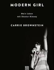 carrie-brownstein_modern-girl