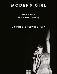 carrie-brownstein_modern-girl