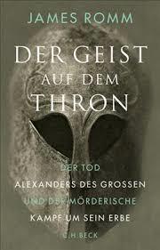 der-geist-auf-dem-thron_beck-verlag-2016