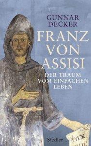 franz-von-assisi_siedler-verlag