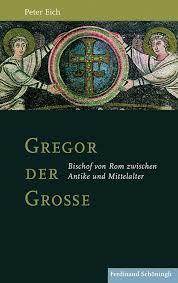 gregor-der-grose_ferdinand-schonigh-verlag