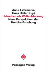 handke_passagen-verlag-2014