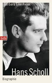 hans-scholl-biographie