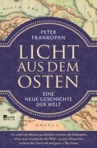 licht-aus-dem-osten_rowohlt-2016