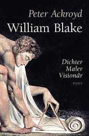 peter-ackroyd_william-blake
