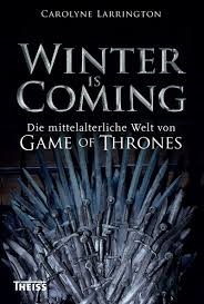 winter-is-coming_theiss-2016