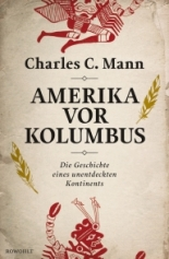 amerika-vor-kolumbus_rowohlt