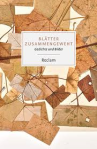 blatter-zusammengeweht_reclam