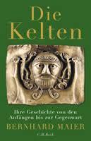 die-kelten_beck-verlag